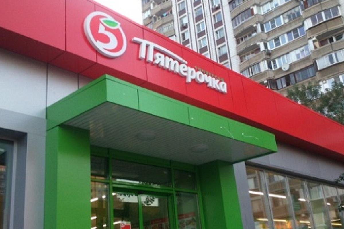В крупнейшие торговые сети Тверской области придут с проверкой антимонопольщики