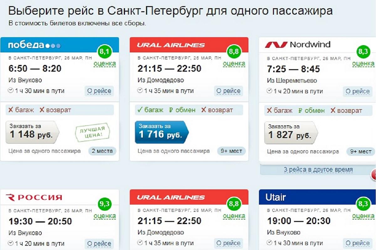 Петербург: Названа цена проезда по новоиспеченной трассе Москва