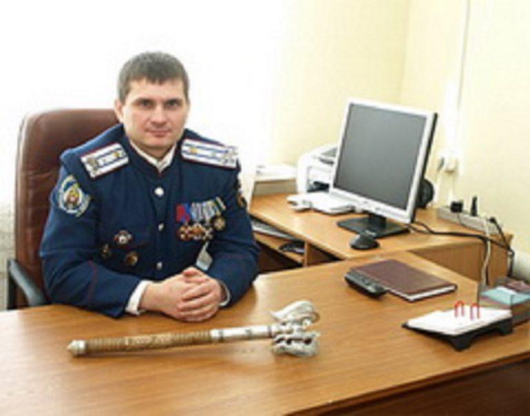 Сына депутата Костиной со скандалом уволили депутаты