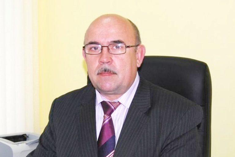 Экс-глава Тузов попросил о суд рассрочке