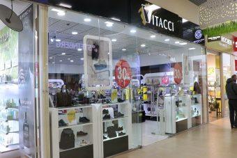 Сезон скидок и акций от «Tamaris» и «Vitacci»