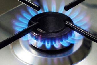 доступность газа для населения в Тверской области