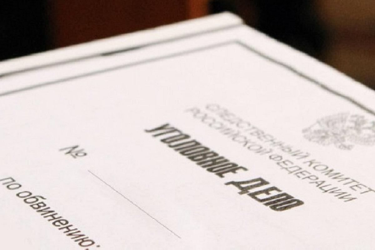 В Твери будут судить пенсионера Следственного комитета