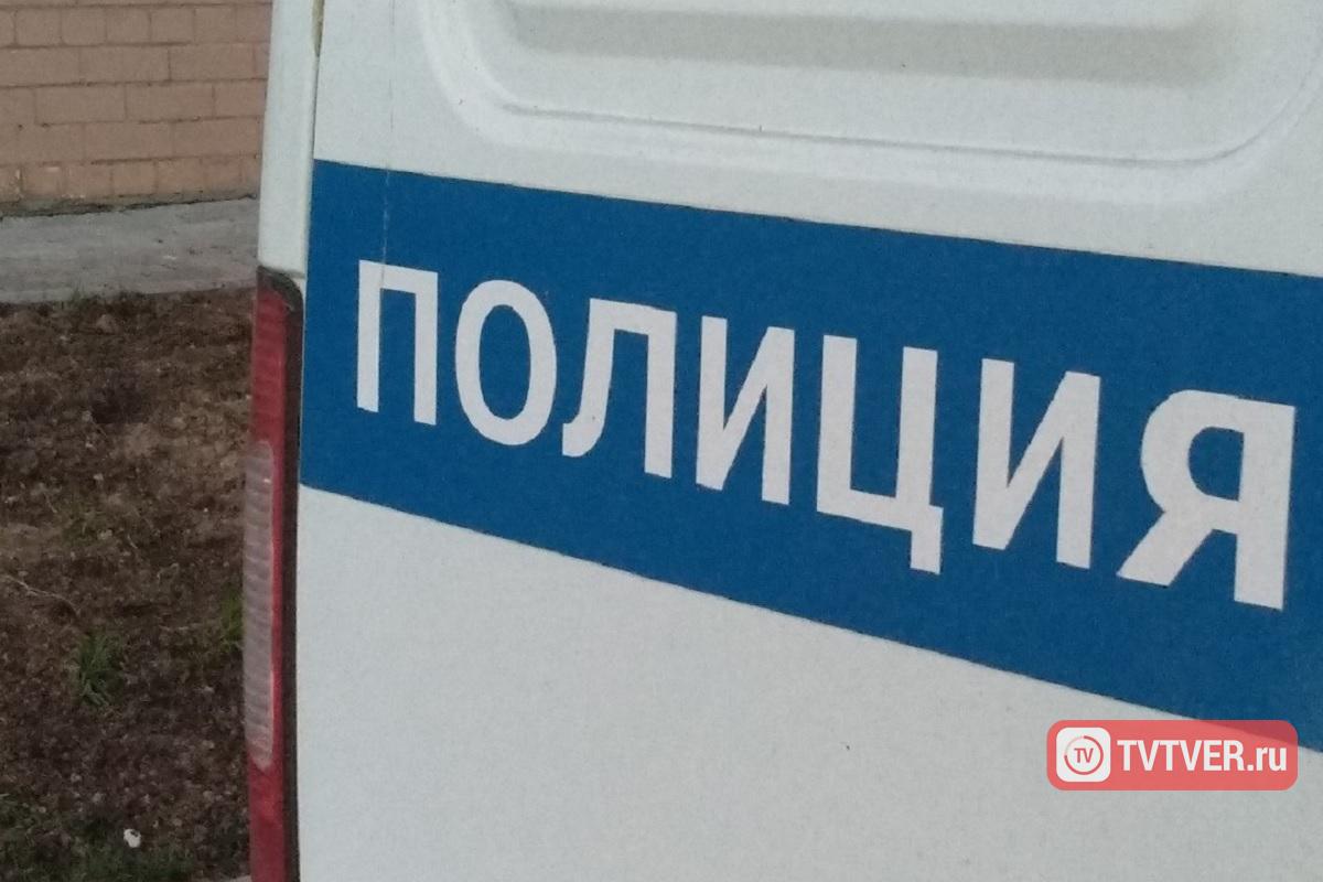 В Тверской области будут судить банду граждан сопредельного государства
