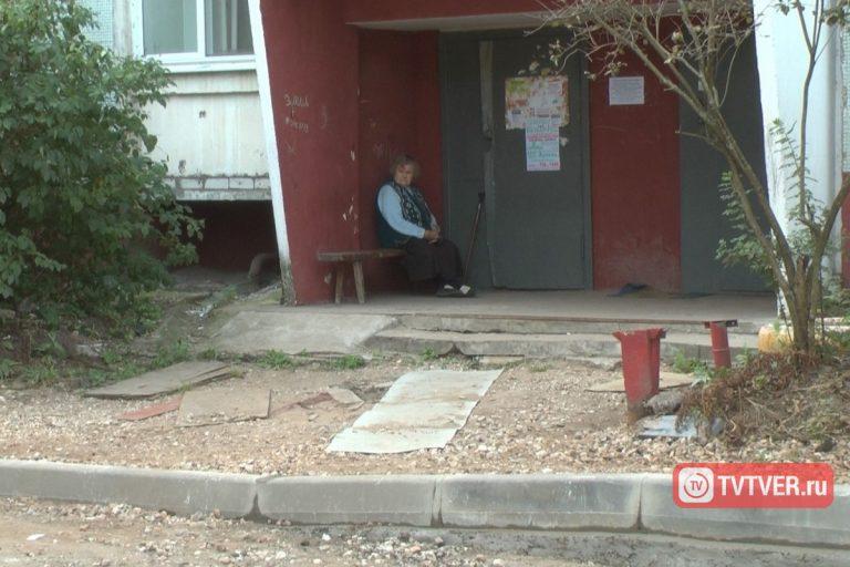 18 объявлений - Купить гараж в районе Пролетарский в городе Тверь ...   512x768