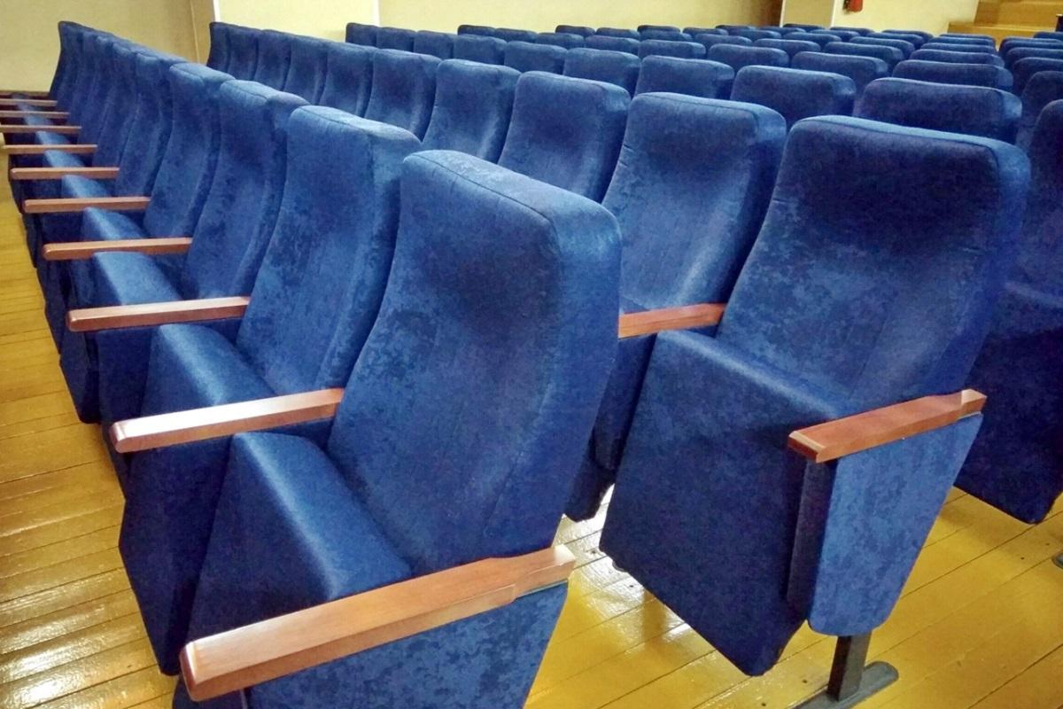 В Тверской области пройдет фестиваль уличного кино