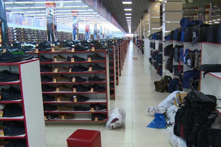 7f748efd9 Но для жителей Твери, как для потребителей, наверное, немаловажным будет  знать, что товар, который находился на прилавках магазинов в большей части  имеет ...
