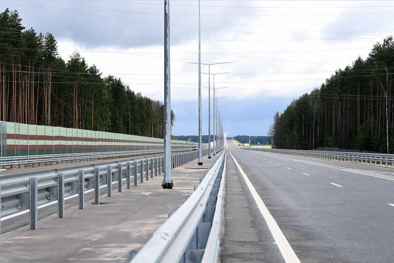 М11 от твери до москвы стоимость проезда на легковом автомобиле без транспортера ооо дергачевский элеватор саратовская область