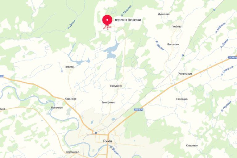 жуки поселок саратовской области фото и название отличие традиционной радуги
