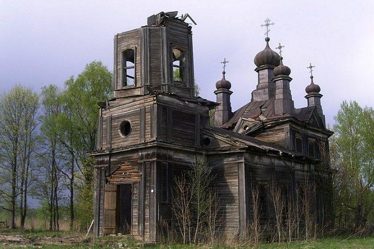 https://tvtver.ru/wp-content/uploads/2019/10/Nikolskaya-tserkov-768x512.jpg