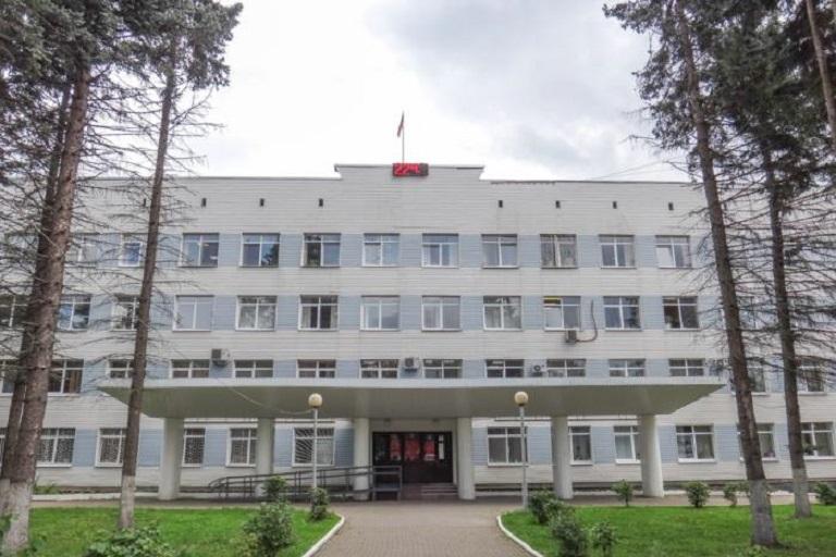 Стали известны подробности уголовного дела по нецелевому использованию средств в администрации города Конаково.