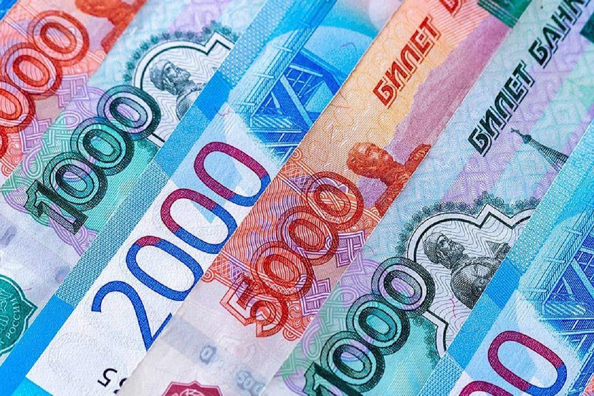 Названы муниципалитеты Тверской области с самой высокой зарплатой